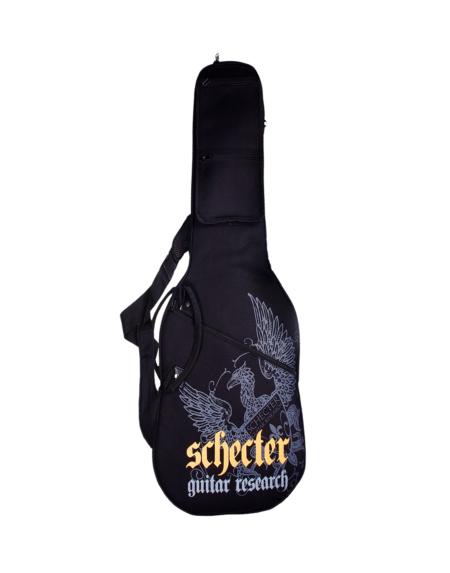 Schecter Guitar Gig Bag kitarapussi.
