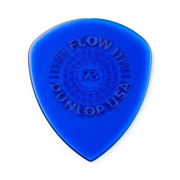 Dunlop Flow Standard plektra 0,73.