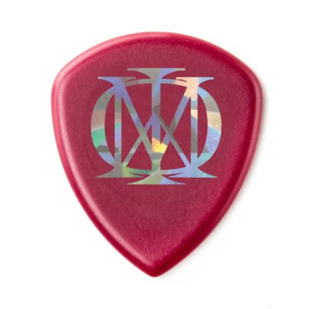 Dunlop John Petrucci Flow plektra.