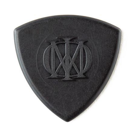 Dunlop John Petrucci Trinity plektra.