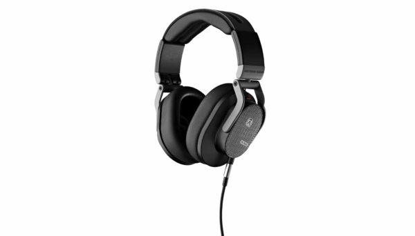 Austrian Audio Hi-X65 avoin kuuloke.