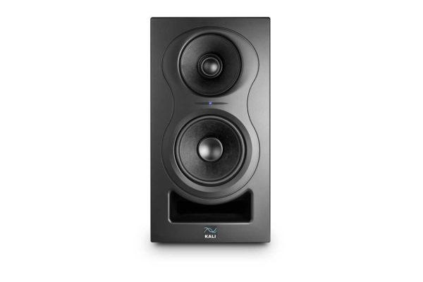 Kali Audio IN-5 lähikenttämonitori.