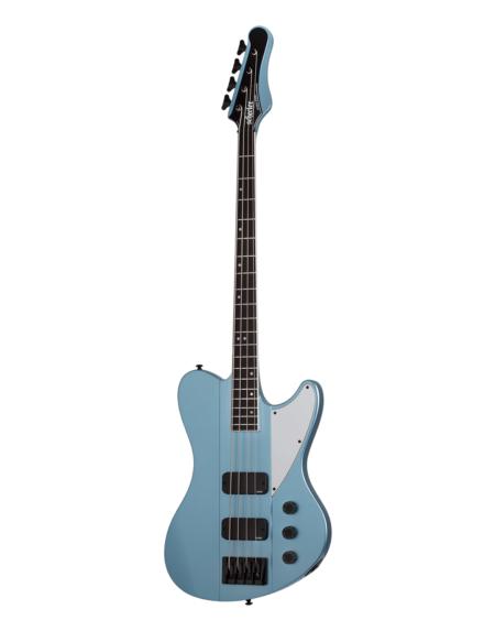 Schecter Ultra Bass PHB 4-kielinen basso
