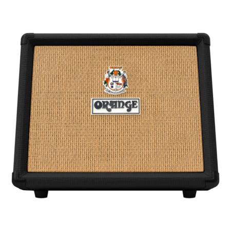 Orange Crush Acoustic 30 kitaravahvistin.