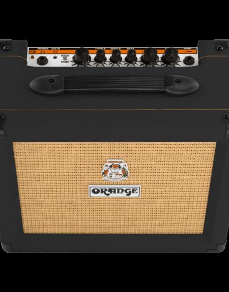 Orange Crush20 kitaravahvistin.